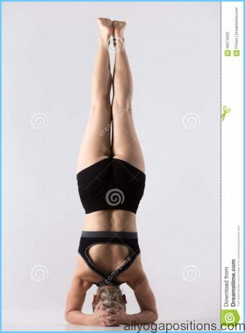 How to Do the Free Hand Headstand Sirs Asana C_0.jpg