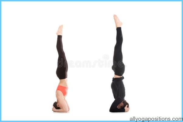 How to Do the Free Hand Headstand Sirs Asana C_10.jpg