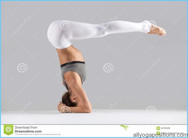 How to Do the Free Hand Headstand Sirs Asana C_11.jpg