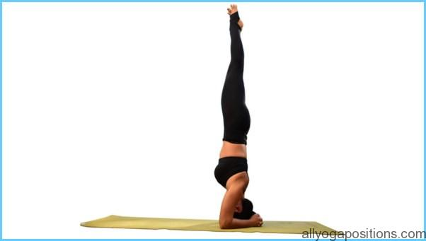How to Do the Free Hand Headstand Sirs Asana C_2.jpg