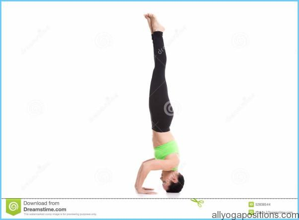 How to Do the Free Hand Headstand Sirs Asana C_5.jpg