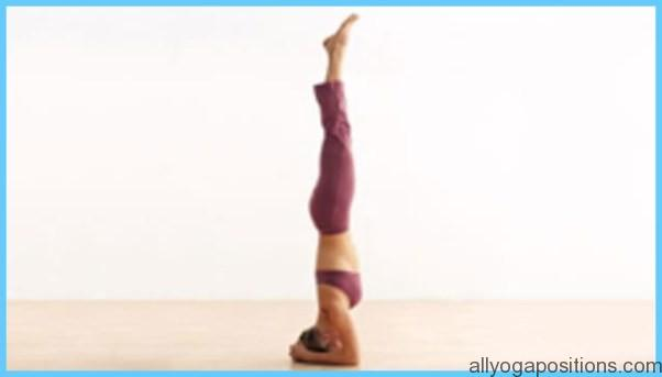 How to Do the Free Hand Headstand Sirs Asana C_6.jpg