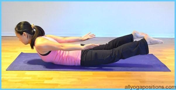 How to Do the Locust Pose Salabh Asana Back Bend_10.jpg