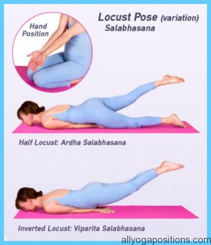How to Do the Locust Pose Salabh Asana Back Bend_12.jpg