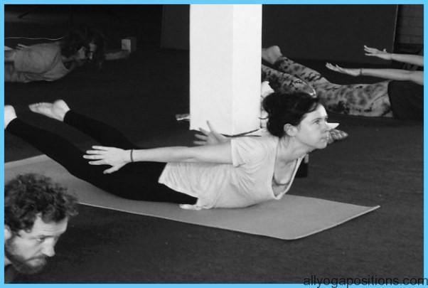 How to Do the Locust Pose Salabh Asana Back Bend_13.jpg