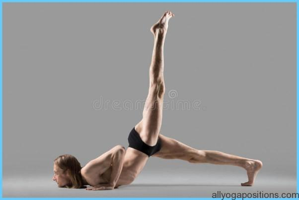 How to Do the Locust Pose Salabh Asana Back Bend_8.jpg