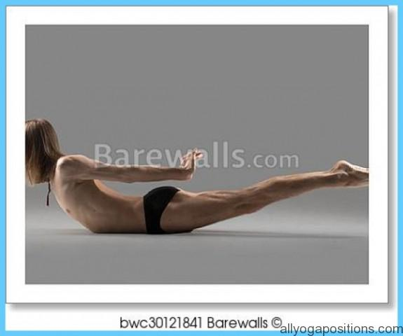 How to Do the Locust Pose Salabh Asana Back Bend_9.jpg