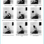 How to Do the Pas Asana Ashtanga_1.jpg