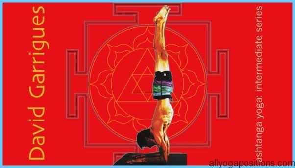 How to Do the Pas Asana Ashtanga_11.jpg