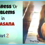How to Do the Pas Asana Ashtanga_2.jpg