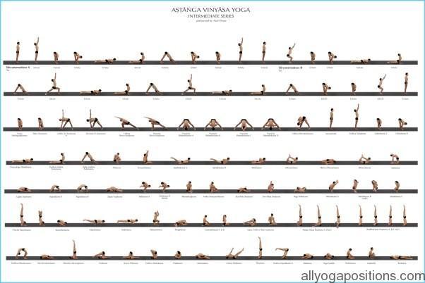 How to Do the Pas Asana Ashtanga_3.jpg