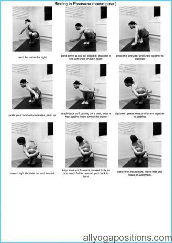 How to Do the Pas Asana Ashtanga_5.jpg