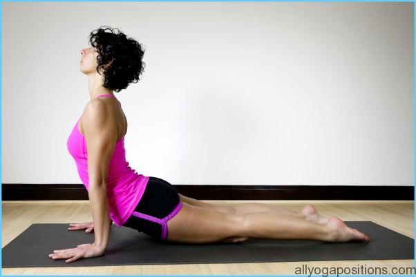 How to Do Upward Facing Dog Urdhva Mukha Svan Asana_1.jpg