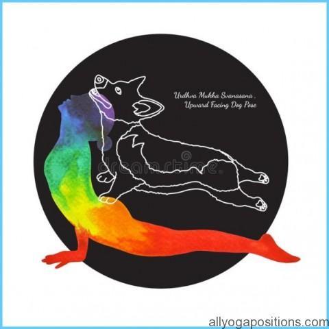How to Do Upward Facing Dog Urdhva Mukha Svan Asana_13.jpg