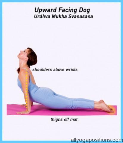 How to Do Upward Facing Dog Urdhva Mukha Svan Asana_14.jpg