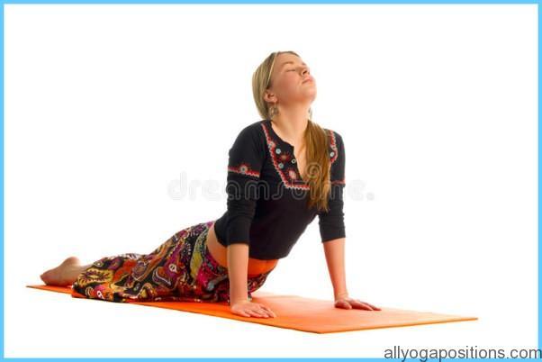 How to Do Upward Facing Dog Urdhva Mukha Svan Asana_6.jpg
