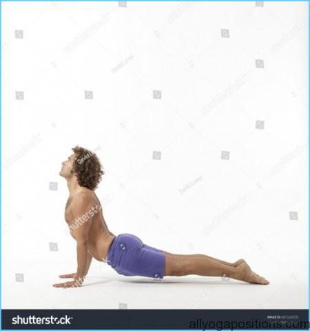 How to Do Upward Facing Dog Urdhva Mukha Svan Asana_9.jpg
