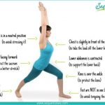 How to Do Warrior One Pose Virabhadr Asana_1.jpg