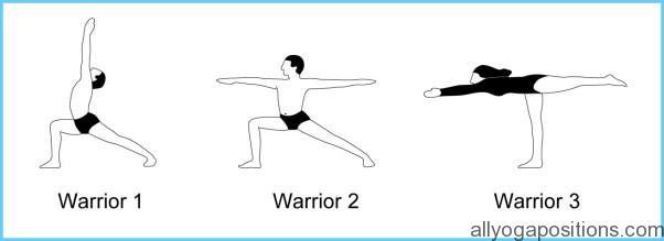 How to Do Warrior One Pose Virabhadr Asana_14.jpg