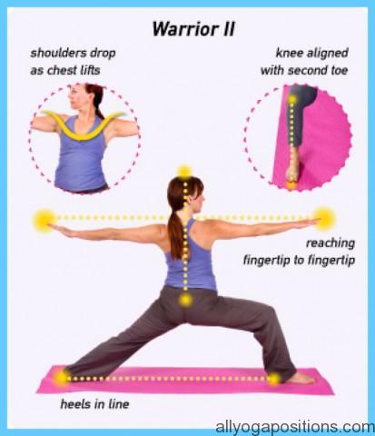 How to Do Warrior One Pose Virabhadr Asana_2.jpg