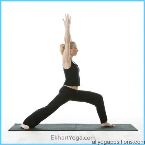 How to Do Warrior One Pose Virabhadr Asana_4.jpg