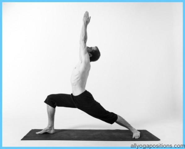 How to Do Warrior One Pose Virabhadr Asana_9.jpg