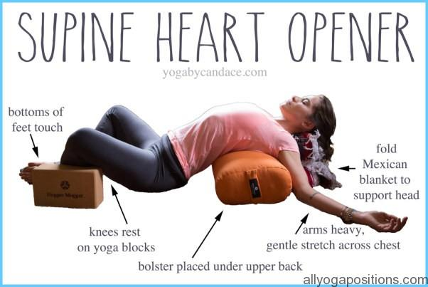 How To Do YOGA With Props_14.jpg