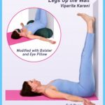 How To Do YOGA With Props_15.jpg