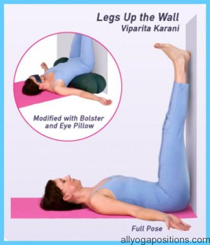 How To Do YOGA With Props_7.jpg