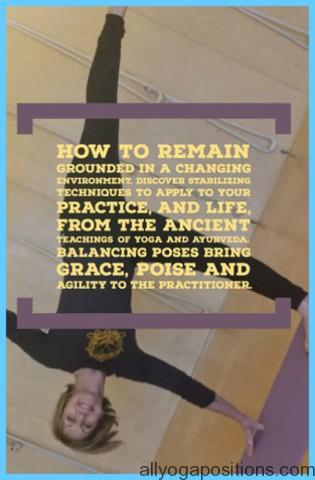How to Find Balance in Your Life and Yoga Practice_11.jpg