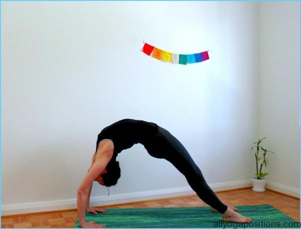 How to Find Balance in Your Life and Yoga Practice_12.jpg