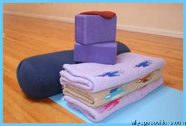How to Find Balance in Your Life and Yoga Practice_4.jpg