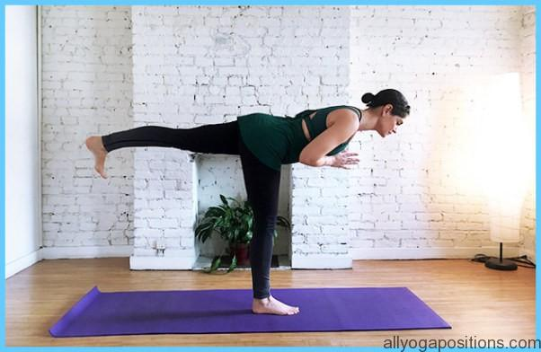 How to Find Balance in Your Life and Yoga Practice_7.jpg