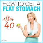 How To Get A Flat Belly_13.jpg