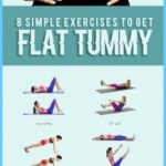 How To Get A Flat Belly_7.jpg