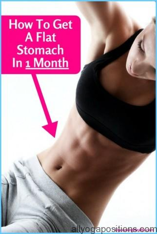 How To Get A Flat Belly_8.jpg