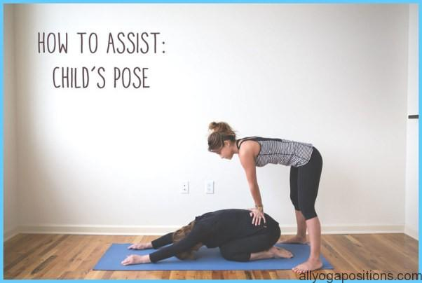 How to Give Great Hands on Assists Adjustments Yoga Teachers_10.jpg