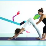 How to Give Great Hands on Assists Adjustments Yoga Teachers_11.jpg