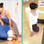 How to Give Great Hands on Assists Adjustments Yoga Teachers_12.jpg