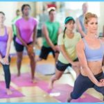 How to Give Great Hands on Assists Adjustments Yoga Teachers_4.jpg