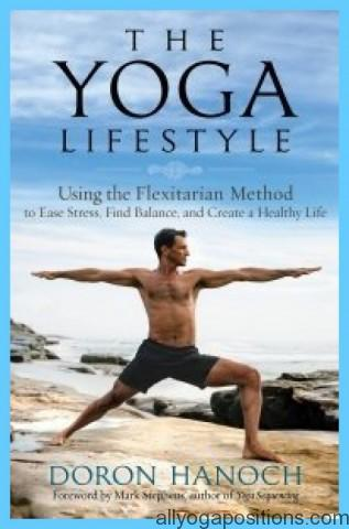 How to Give Great Hands on Assists Adjustments Yoga Teachers_5.jpg