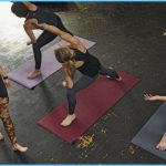 How to Give Great Hands on Assists Adjustments Yoga Teachers_6.jpg