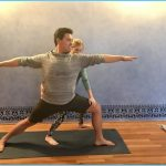 How to Give Great Hands on Assists Adjustments Yoga Teachers_7.jpg