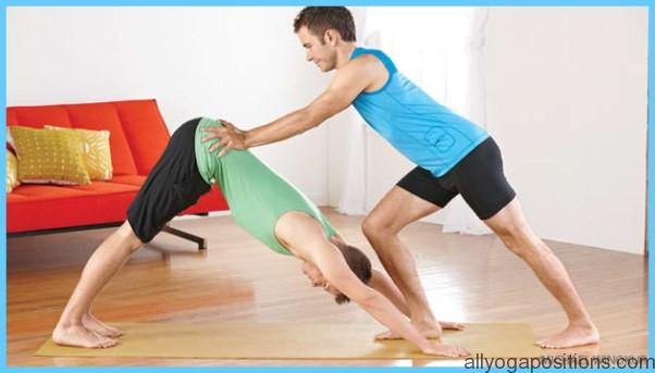 How to Give Great Hands on Assists Adjustments Yoga Teachers_9.jpg