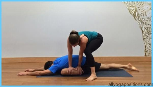 How to Give the Best Hands On Assists in Pigeon Pose_12.jpg