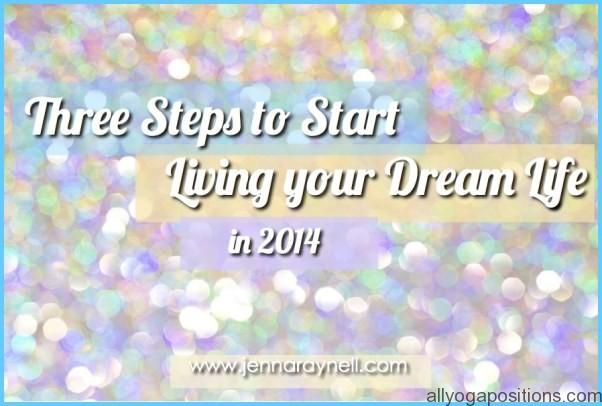 How to Live your Dream Life Jenna Raynell Yoga_2.jpg