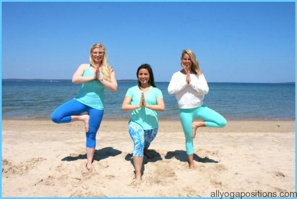 How to Make your Dreams Reality Jenna Raynell Yoga_5.jpg