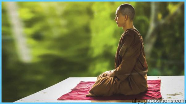 How to Meditate and Let Go of Thoughts_11.jpg