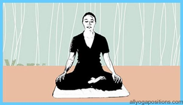 How to Meditate and Let Go of Thoughts_12.jpg