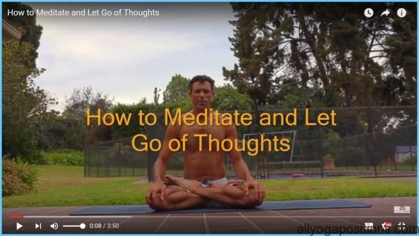 How to Meditate and Let Go of Thoughts_5.jpg